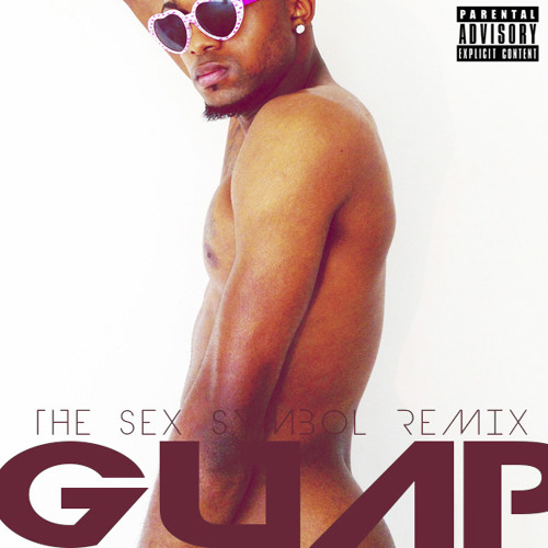 Guap (Sex Symbol Remix) - Elmo (Big Sean Remix)