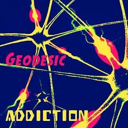 Geodesic - Addiction (YourEDM.com Exclusive)