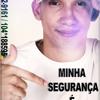 MC RODSON - HISTORIA DA VIDA ((( MTB E LC ))) DJ RODRIGO FOX E MOSCA DE SG