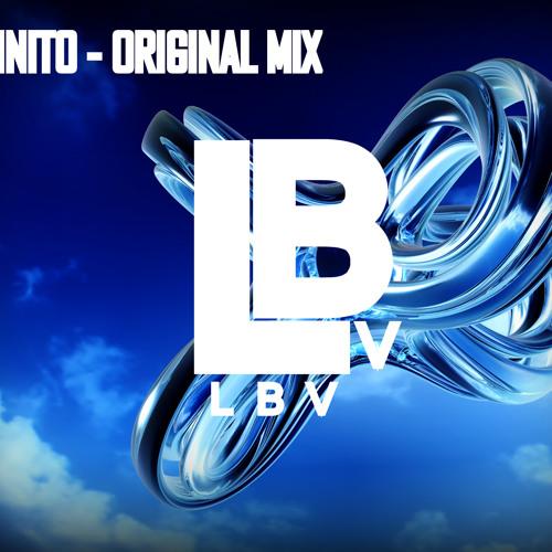 LBV - Infinito (ORIGINAL MIX) ll Free download