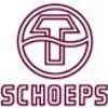 Schoeps CMIT 5U