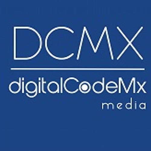 ENTREVISTA IABMEX 2 PYMES CONSEJOS DCMX