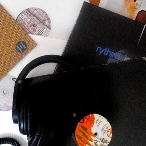 DJ Mixes & Podcasts