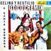 Download Otto Von Schirach (dj mix) - Santa Barbara ( Celina Y Reutilio ) Viva Chango Mp3