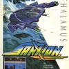 Sanxions C64 Remix - Midian
