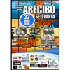 """1er Festival Artistico Cultural """"ARECIBO SE LEVANTA"""""""