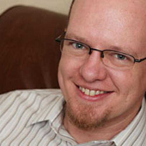 Pastor Jon Moore