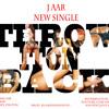 J Aar - Throw It On Back (Prod By Rippa)