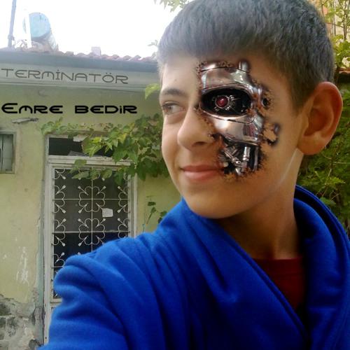 DJEMREbedir  BombaMix 2013 TECNOMİX