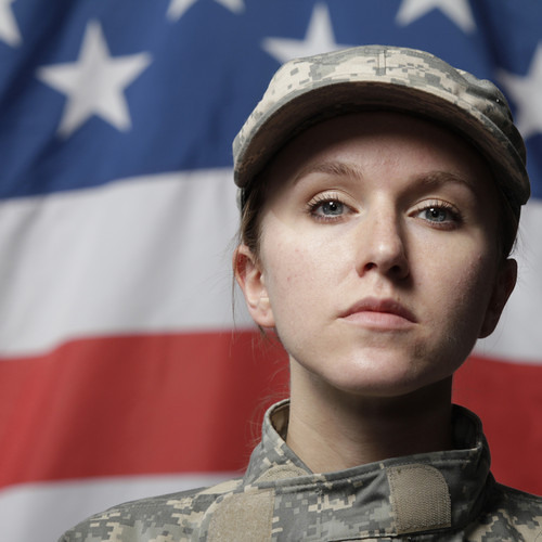 Vocalo on WBEZ Ep 70 - Sexual Assault in the Military, Gender Roles in Disney, Shred One