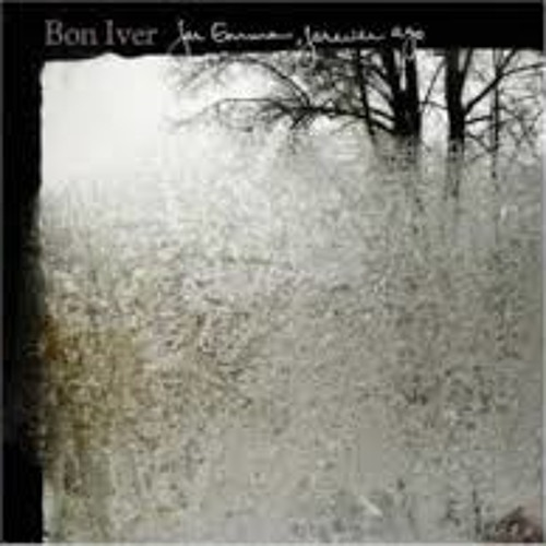 Blindsided (Pawas Edit) - Bon Iver