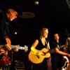 Free Download Eilen Jewell Live Sala Acapulco Gijón, Spain 14062013 Mp3