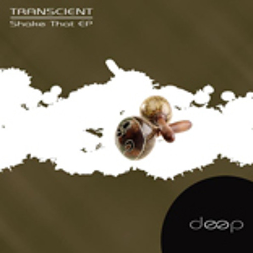 Transcient - We are the same (Original)edit