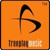 Freeplay Music - Unlock The Door (Full Version)