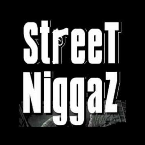 Street niggaz x Yung Nc ft PoLo