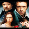 Download One Day More - Les Miserables Mp3