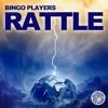 94 - 128 [Intro Harlem Shake Vs Aguita de Coco] Bingo Players feat Pitbull - Rattle [DeejayJota]