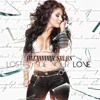 Lost inside your love - Alejandra Salas