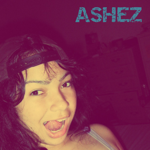 Ashez - Broken Hearts