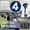 SportBrit:02 Feb 12: The Unsporting Side of Sport