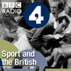 SportBrit: 22 Feb 12: Welsh Rugby And Its National Heroes