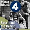 SportBrit: 01 Mar 12: The Gentleman Amateur