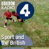 SportBrit: 09 Mar 12: The State Of Play