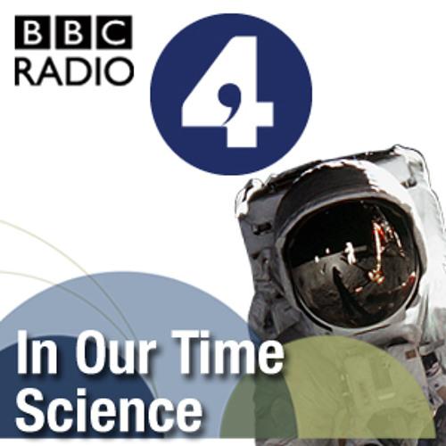 IOTS: The Neutrino