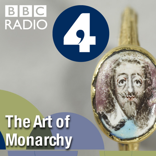R4Monarchy: 05 People 10 March 2012