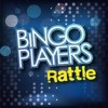 Bingo Players - Rattle (Original Style) Portada del disco