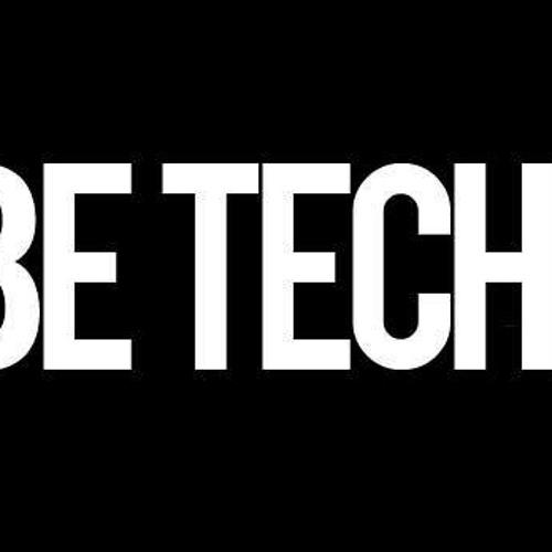 Goat - Be Technoo (Original Mix)