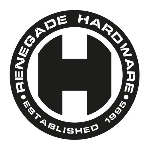 Cern @ Cable [RENEGADE HARDWARE]