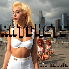 Lil Debbie - RATCHETS - Official Video