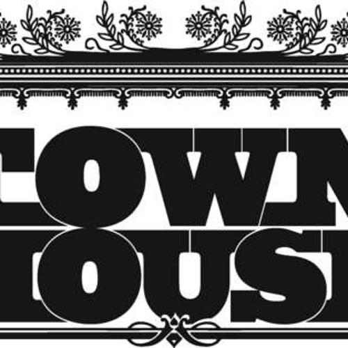 Tom Shearer // Live @ The Townhouse // June 2013 // Part 2