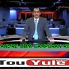 Dj andre berita SCTV Liputan6 Jeremy Teti  BBM Campuran remix