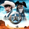Download THE LONE RANGER (2013) Full Movie | Where To Download THE LONE RANGER | Free Download