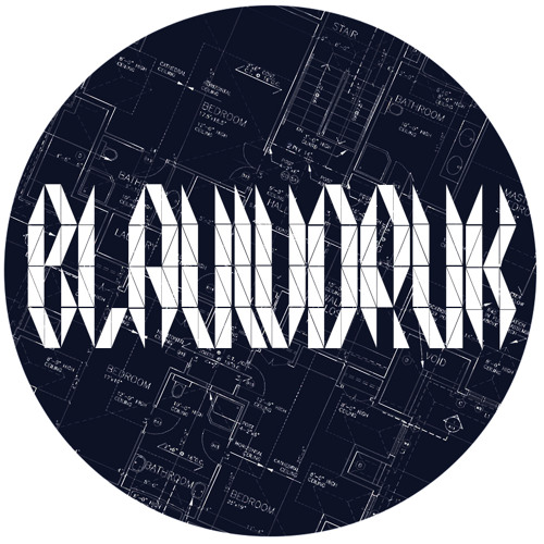Blauwdruk - Club Cell Resident Contest Mix (winning mix!)