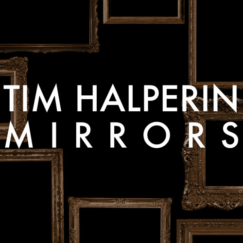 Justin Timberlake - Mirrors Acoustic Cover by Tim Halperin