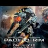 Download PACIFIC RIM (2013) Full Movie | Where To Download PACIFIC RIM | Free Download PACIFIC RIM
