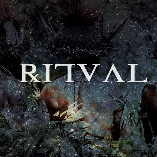RITVAL: GNRSTR x RAPAOW