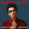 Bruno Mars   Treasure