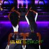 Lil Kee - Twerk Off (Prod By: Dj Lil Kee)