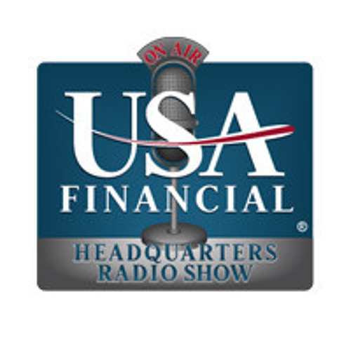 6/15/13 Part 1 - Berkshire Hathaway Lesson & Individual Stock Returns