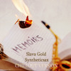 Slava Gold & Syntheticsax - Memoirs (Chillout Mix)