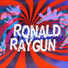 Keep Your Hands To Yourself Cover by Ronald Raygun (Live at the American Legion)