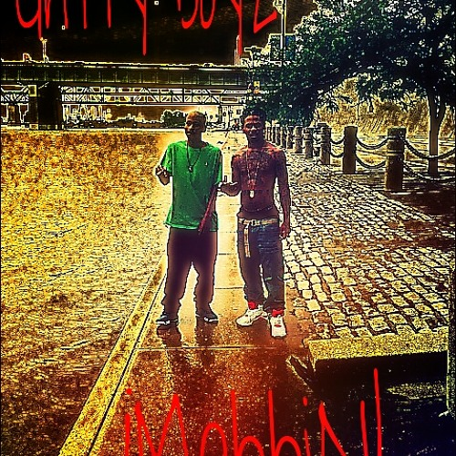 !mobbin!