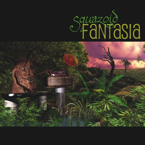 Bhopal Dream - Transpsylvania ( Free download )