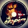 EMPIRE2013 Promo Mix