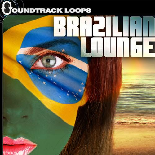 Brazilian Lounge Live Chillout