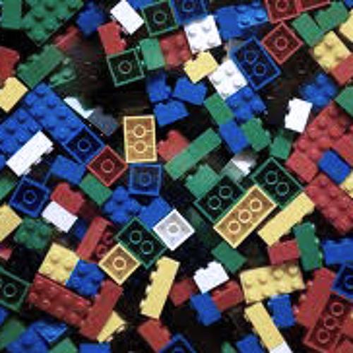 Legosite